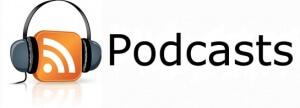 podcast image 2